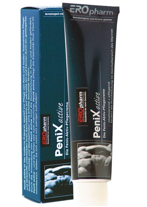Penix Aktiv 75 ml
