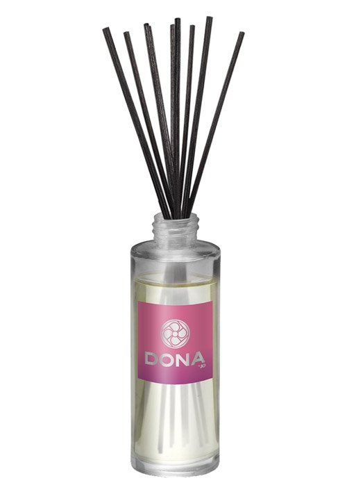 Reed Diffusers Blushing Berry 60 ml