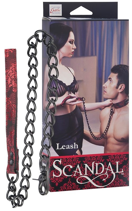 Scandal Leash