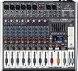 BEHRINGER XENYX X1222USB Mikser