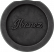 IBANEZ ISC 1 SOUND HOLE COVER