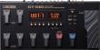 Boss GT 100 V.2 Procesor efektów gitarowych