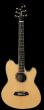 IBANEZ TALMAN TCY 10E NT Gitara elektroakustyczna
