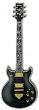 Ibanez AR620-BK Gitara elektryczna