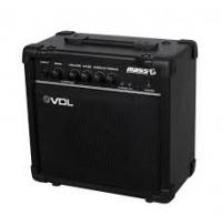 VDL MASS  3 Combo gitarowe 20 W
