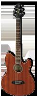 Ibanez Talman TCY12E Gitara elektroakustyczna
