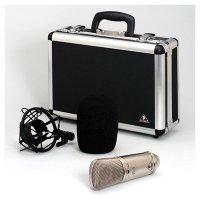 BEHRINGER B-1 Mikrofon pojemnościowy