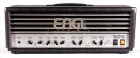 ENGL E-650 RITCHIE BLACKMORE Head 100 W