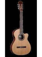 Alhambra Z-Nature CW EZ Gitara elektro-klasyczna