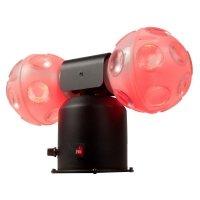 ADJ Jelly Cosmos Ball  efekt świetlny