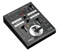 Edirol V-8 video DJ