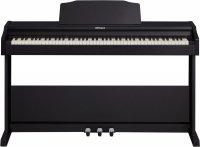 ROLAND RP-102 Pianino cyfrowe