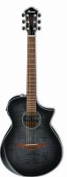 Ibanez AEW C 400 TKS Gitara elektroakustyczna