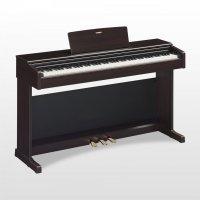 Yamaha YDP-144 R Pianino cyfrowe