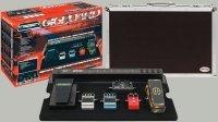 Rockcase Pedal Packer Gigboard