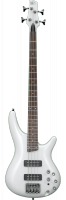 Ibanez SR300E-PW Gitara basowa