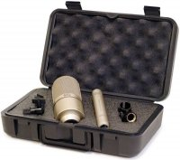 MXL 990/991 - Zestaw mikrofonów