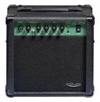 Stagg 10 GA - combo gitarowe 10 Watt