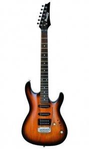 IBANEZ GSA60 BS Gitara elektryczna