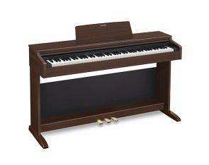 CASIO AP-270 BN Pianino cyfrowe