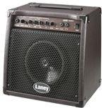 Laney LA20C Kombo akustyczne
