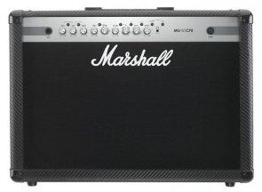 MARSHALL MG 102 CFX Kombo gitarowe