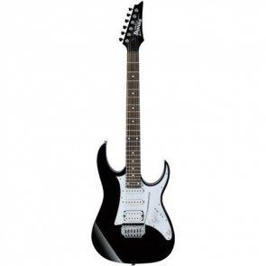 IBANEZ GRG140 BK Gitara elektryczna