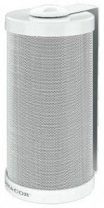 ESP-315/WS, 2-drożny zestaw głośnikowy, naścienny