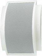 ESP-152/WS, zestaw głośnikowy naścienny PA