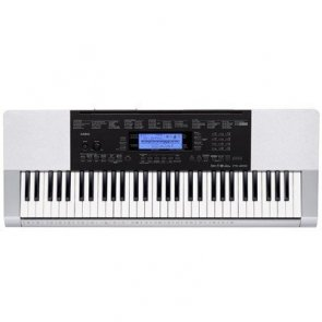 CASIO CTK 4200 KEYBOARD