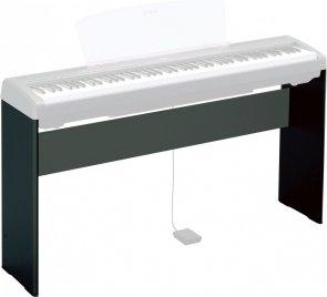 Yamaha L 85 statyw / czarny /