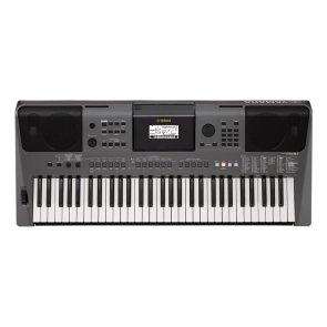 Yamaha PSR I500 Keyboard