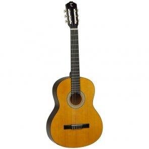 TANGLEWOOD DBT-44 Gitara klasyczna