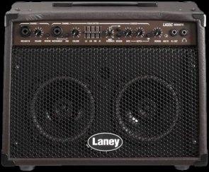 Laney LA35C Kombo do gitar elektroakustycznych