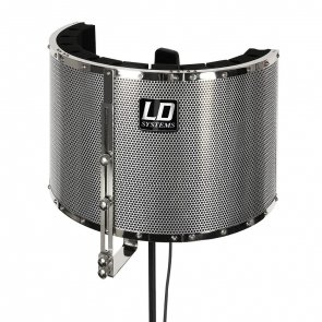 LD Systems RF 1 Ekran mikrofonowy