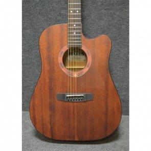 Marris DCM Gitara akustyczna