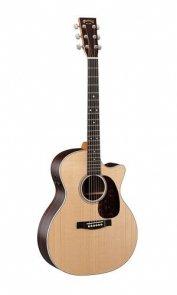 Martin GPCPA-4 Rosewood gitara elektro-akustyczna