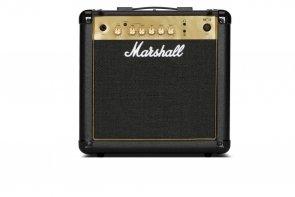 Marshall MG15G Wzmacniacz gitarowy