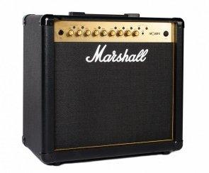 Marshall MG50GFX Gold wzmacniacz gitarowy 50W