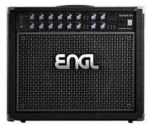 ENGL E344 RAIDER 100 COMBO 1x12VINTAGE30