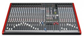 ALLEN&HEATH Mikser ZED 428