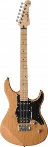 Yamaha  Pacifica 112VMX YNS Gitara elektryczna