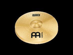 MEINL HCS14H Hi-Hat Talerz perkusyjny 14 (para)
