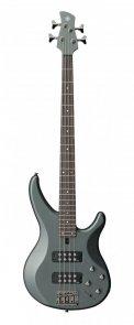 YAMAHA TRBX304 MGR Gitara basowa