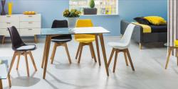 Stół OSLO dąb