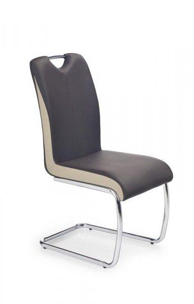 Krzesło K184