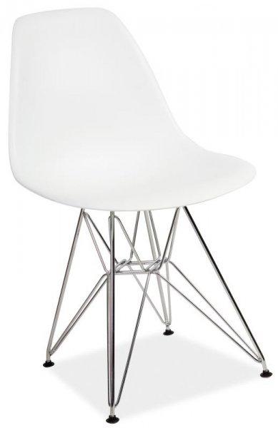 Krzesło LINO różne wybarwienia