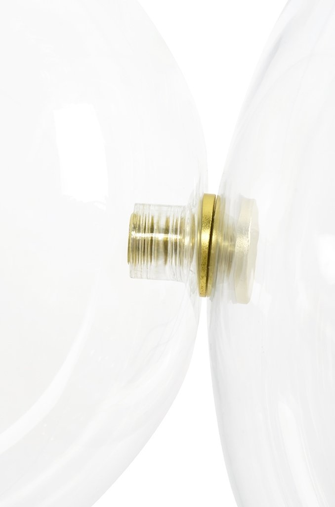 Lampa wisząca CAPRI LINE 5 detal 2