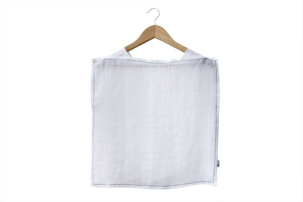 Bluzka damska SUMMER r. 36 biała