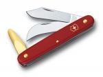 Nóż ogrodniczy Victorinox 3.9116    GRAWER GRATIS